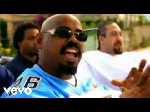 Cypress Hill - Lowrider