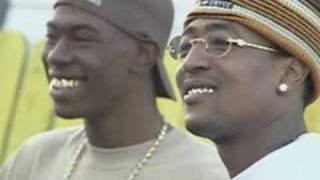 C-Murder - Holla At Me Ft. Soulja Slim (RIP)