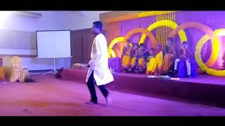 kala chosma।২০১৮/2018 dance
