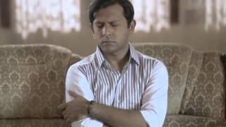 Koto Din Dekhini ¦ Arfin Rumey 2016 ¦ Bangla New Song