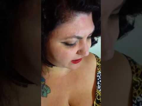 Xxx Mp4 Amira Ball S Disco Songs XXXV 3gp Sex