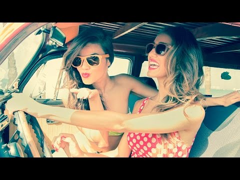 Summer Mix | Une Belle Journée D'été | Melodic Deep House