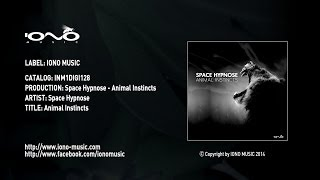 Space Hypnose - Animal Instincts