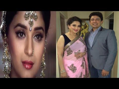 माधुरी की married life को खतरा..? | Madhuri Dixit In Trouble