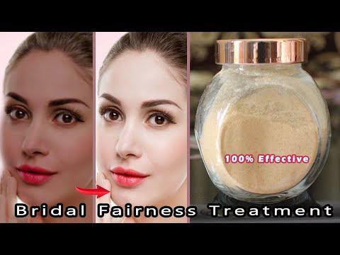 Xxx Mp4 Bridal Ubtan Powder Indian Bridal Ubtan For Fairness And Glowing Skin Crystal Clear Fair Skin 3gp Sex