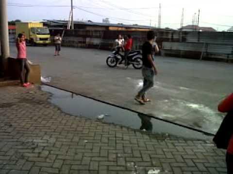 Video ulang tahun indo ^_^.3GP