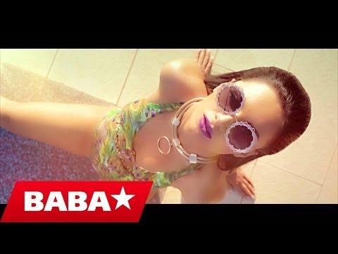 Xxx Mp4 Samanta Ft Onat Ti Se Din Se Official Video 3gp Sex
