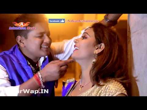 Xxx Mp4 Pagal Banawale Ba Nak Ke Nathuniya Golu Raja Video Full HD BiharWap IN 3gp Sex