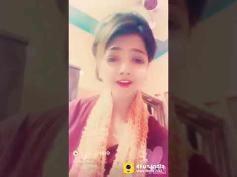 Xxx Mp4 Indian Funny Videos WhatsApp Status 4Fun 3gp Sex
