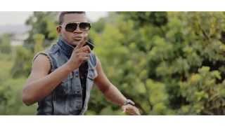 DJ Migo One - Mabaya