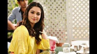 Tamanna Bhatia New Movie 2017 - Thug Khiladi (2017) New Released Full Hindi Dubbed Movie