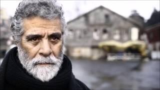 هشت نقش به یادماندنی بهروز وثوقی در سینمای ایران
