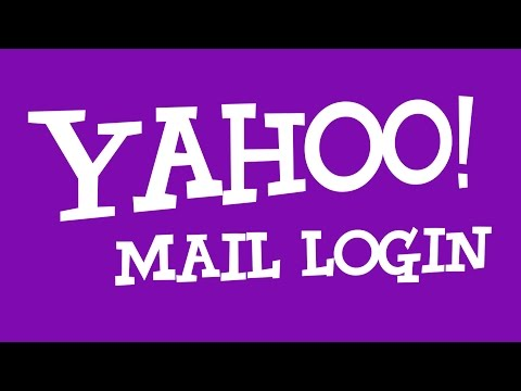 Xxx Mp4 Yahoo Mail Login Yahoo Mail Sign In 2018 NEW 3gp Sex