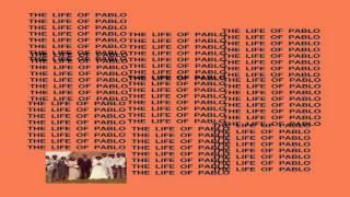 Kanye West - Famous (ft. Rihanna)