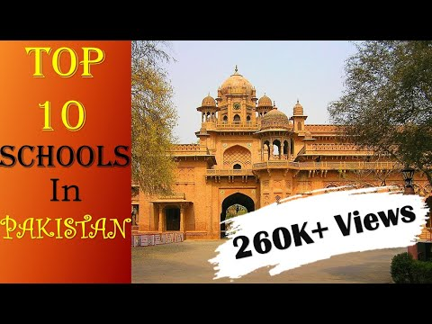 Xxx Mp4 Top 10 Schools In Pakistan 3gp Sex