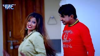 Rahul Hulchal का NEW YEAR PARTY SONG 2019 - Brand Wali Choli - Superhit Bhojpuri Party Songs 2019
