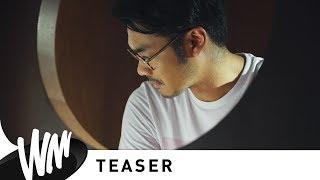 พัง..(ลำพัง) - Getsunova [Official Teaser]