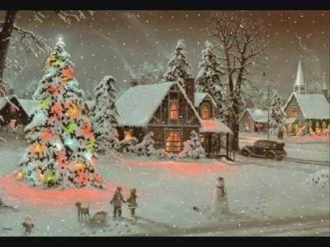Dean Martin - Let it Snow!