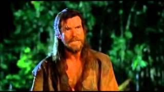 Crusoe-Friday God Debate: Robinson Crusoe