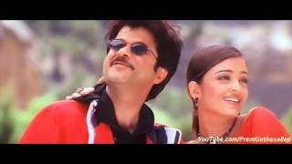 Shukriya Shukriya - Hamara Dil Aapke Paas Ha Full Video Songi (1080p HD )