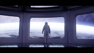Most Beautiful Music: EARTH | by Floating In Space (Official Video)