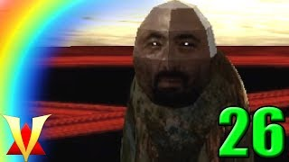 Gmod CRAZY FUN DUPES 26! (Garry's Mod)