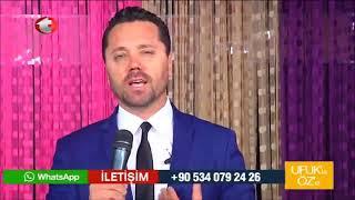 Cemal Güney AYNA  Ufukla Özel Kanal T  HD