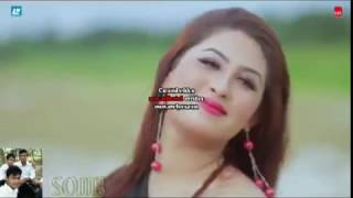 Bolbo Toke By Rakib Musabbir & Roshni Dey 2016 Music Video HD 360p BDMusic25 bid