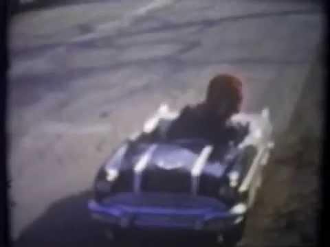 1956 Pontiac Junior Star chief photos and video