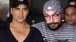 Aamir Khan Reply To Akshay Kumar's Cigarette Comment On Koffee With Karan Season 5