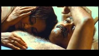 Song from Pranayam ( malayalam movie)