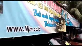 Stok Mobil Bekas Cash/Kredit klik www.MjM.co.id