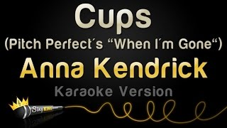 Anna Kendrick - Cups (Pitch Perfect's