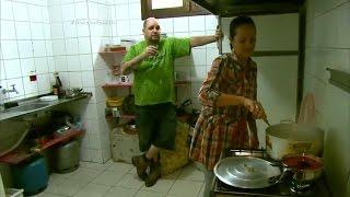 Troca De Família 17/11/2015 Episódio 15 Completo S06E15