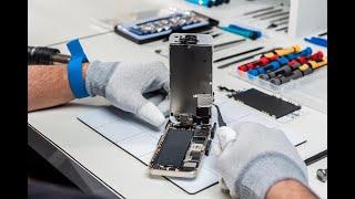 Nokia N8 Disassembly - Nokia N8 Açma-Sökme...