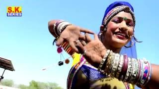राजस्थानी DJ सांग || नेट कंकड़ मै चले ॥ Latest Marwadi DJ Rajasthani SOng 2016