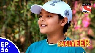 Baal Veer - बालवीर - Episode 56