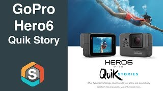इंडिया का नंबर वन दमदार कैमरा Gopro Hero camera launch in India ASSA Computer
