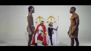 Sheebah Karungi & Aziz Azion Omulembe ugandan new music 2016 latest videos treblebeats