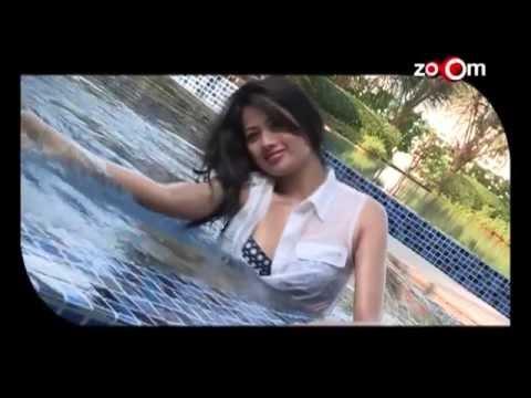 Xxx Mp4 Miss India Archita Sahu 3gp Sex