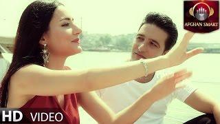 Farid Chakawak - To Mah e Mani OFFICIAL VIDEO