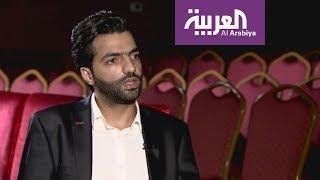 يوسف حلاوة: العود آلة دخيلة على الأوركسترا السيمفونية