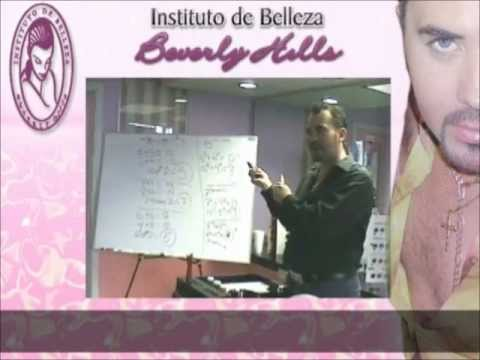 COLORIMETRIA VIDEO 3 profesor cesar amaral