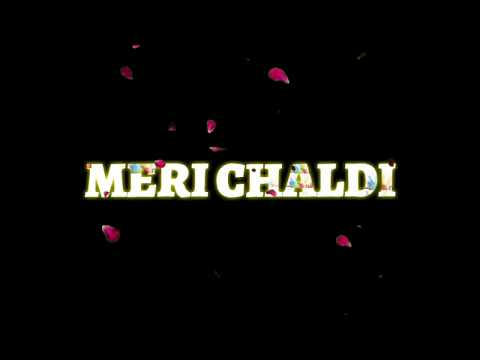 Xxx Mp4 Legend Sidhu Moosewala New Punjabi Song Whatsapp Status Video Latest Songs 2018 3gp Sex