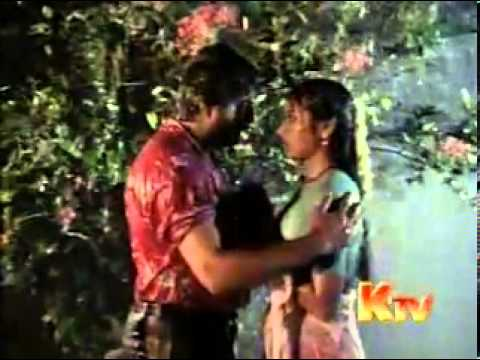 Xxx Mp4 Tamil Actress Aamani Hot In Rain 3gp Sex