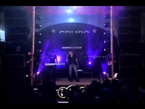 DVD Ray Douglas 08 Não Toque Esta Música