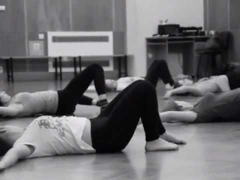 Xxx Mp4 Teatr Tańca RoArte W Obiektywie Hanny Pateckiej 3gp Sex
