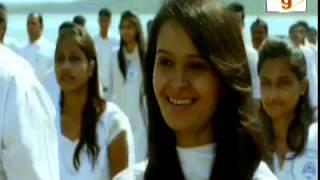 Yahi Sankalp Hamara | NALSA Song