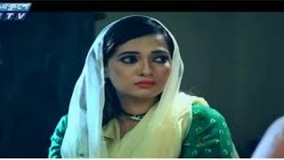 Bideshi para | বিদেশী পাড়া । র্পব 41 । Bangla Comedy Natok | Chanchol , Isika Khan, saju khadem