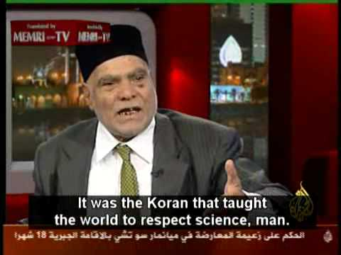 Xxx Mp4 Debating Sex Education In Arab Schools 3gp Sex